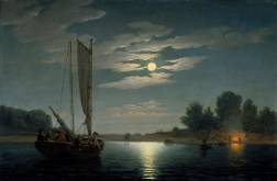 lane-fitz-hugh-fishing-party-1850